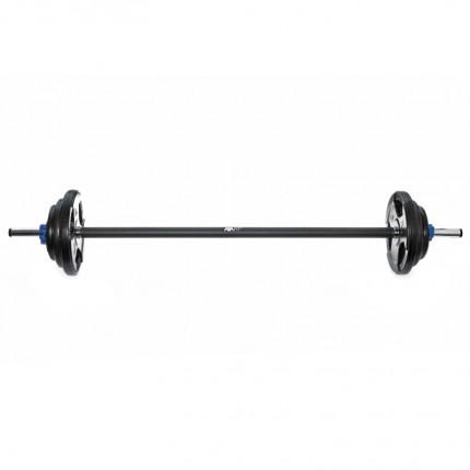 Set Pump 20 kg
